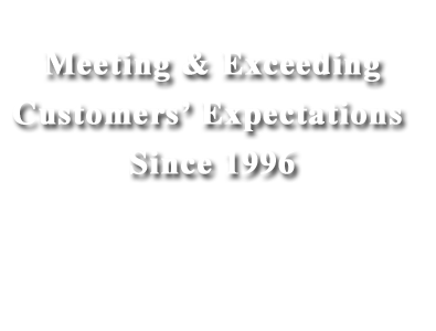 expectations-jireh communications