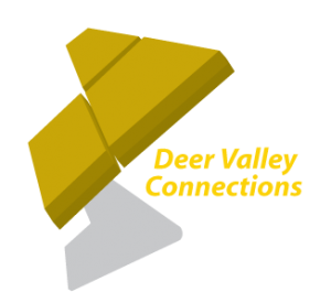 deer valley connections-jireh communications