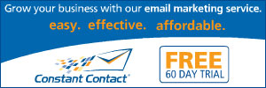 constant contant email marketing
