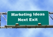 marketing-Ideas-multimedia