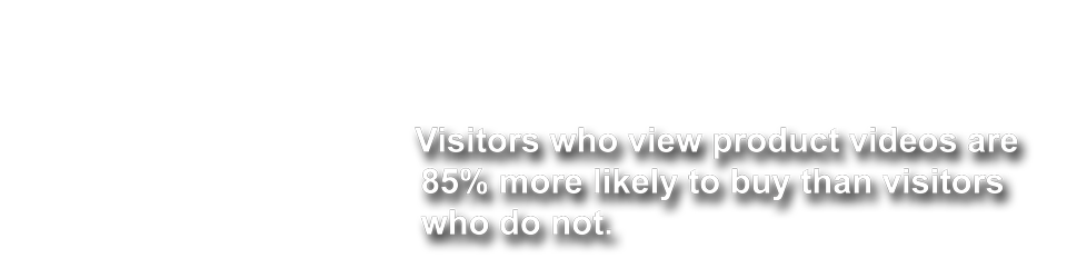 visitors - video