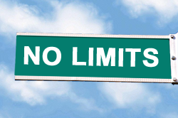 no-limits-Jireh-Communications