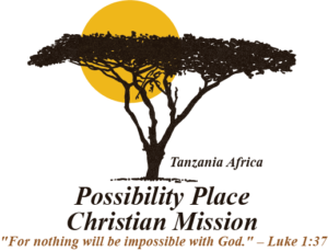 ppcm-possibility-place-christian-mission-jireh-communications