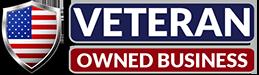veteran-owned-business-jireh-communications