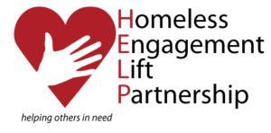 Help-Logo-jireh communications