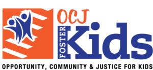 ocj-kids-jireh-communications-logo